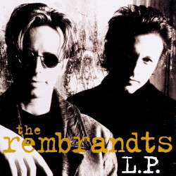 The Rembrandts - I'll Be There for You (Theme From