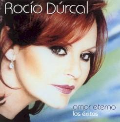 Rocío Dúrcal - Costumbres