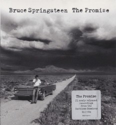 Bruce Springsteen - Ain't Good Enough for You