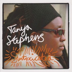 Tanya Stephens - Back To Haunt Me