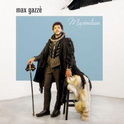 La vita com´è - Max Gazzè