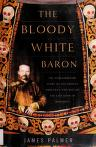 Cover of: The Bloody White Baron